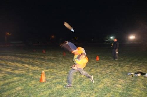DSCF2010